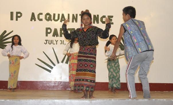 manobo-courtship-dance